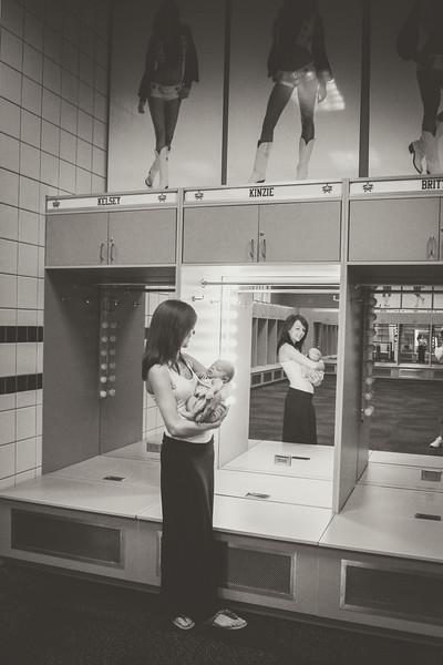 CHEYENNE SENIOR PICTURES FAVORITES EDITED-198.JPG