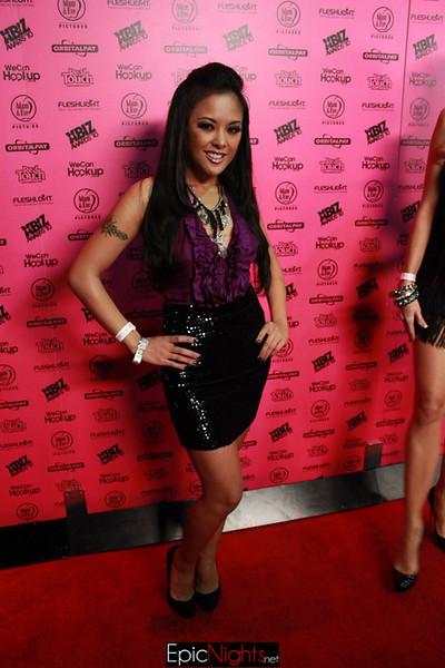 2011 Xbiz Awards--23.jpg