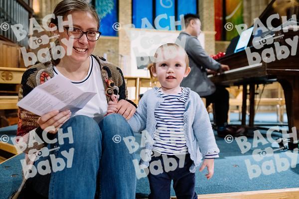 © Bach to Baby 2019_Alejandro Tamagno_Balham_2019-12-17 038.jpg