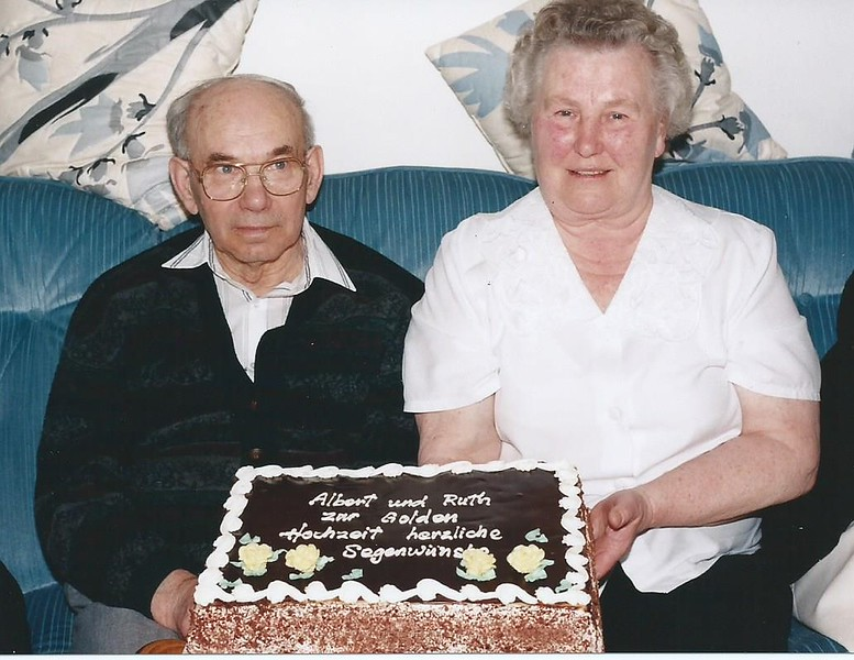Mom and Dad 50th Anniversary in Edmonton.jpg