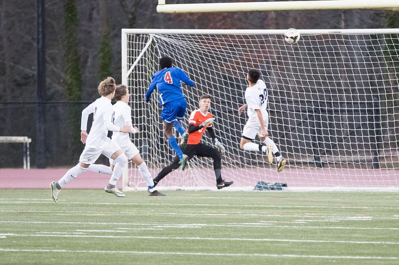 SHS Soccer vs Byrnes -  0317 - 149.jpg