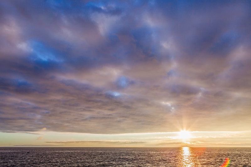 Sunset Sky 00020.jpg