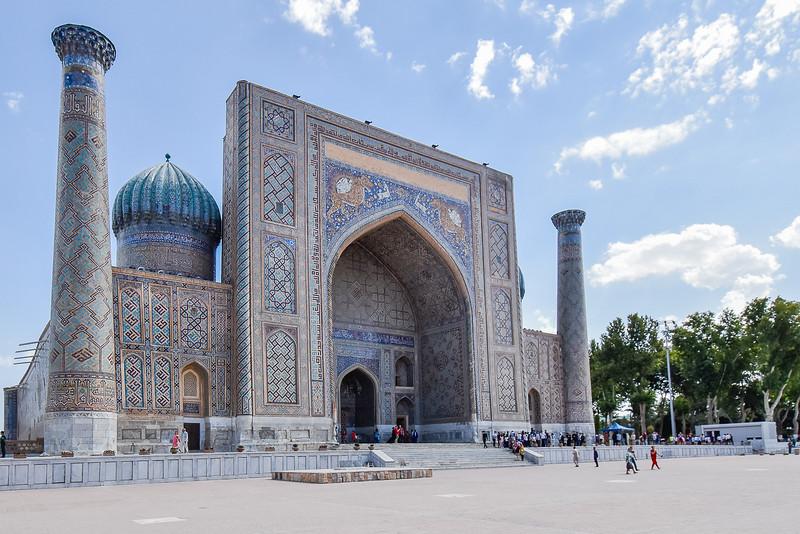 Usbekistan  (801 of 949).JPG