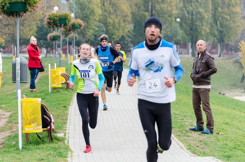 Kuchajda11kolo2017-38.jpg