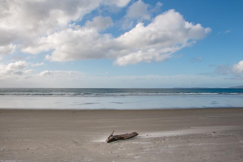 Matarangi Beach 5849