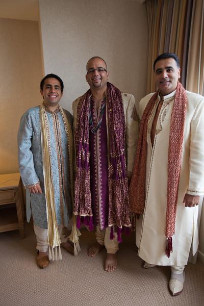 Shikha_Gaurav_Wedding-69.jpg