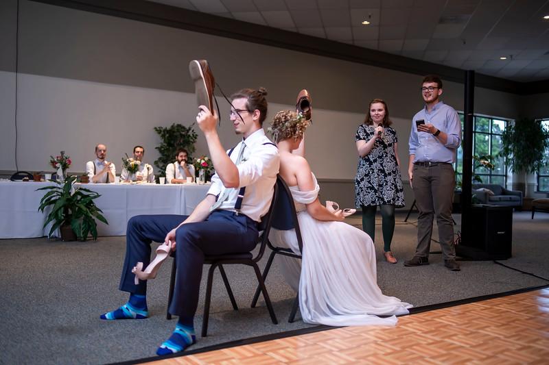 Taylor & Micah Wedding (0826).jpg