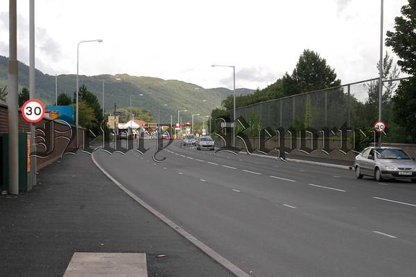 07W32N209 (W) Road Signs.jpg