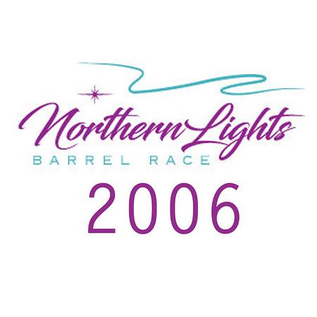 Northern Lights 2006