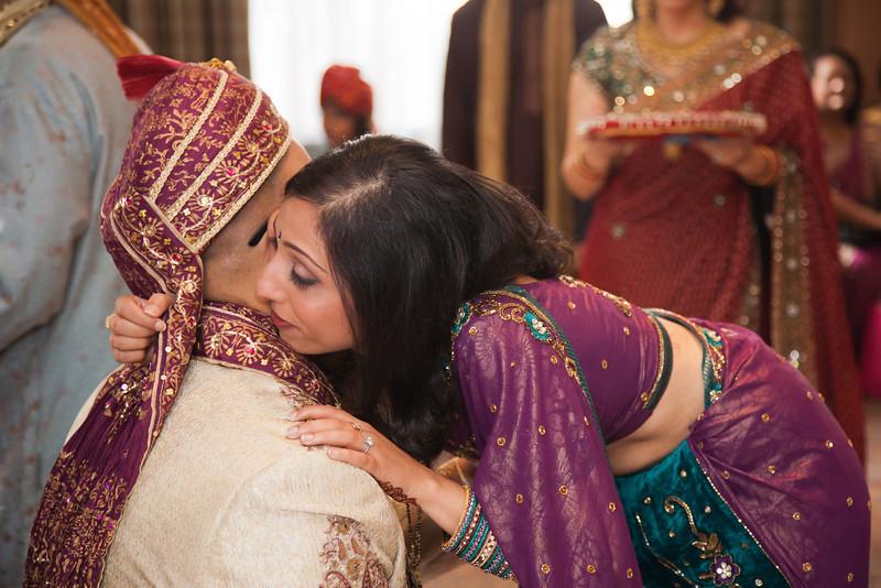 Shikha_Gaurav_Wedding-339.jpg