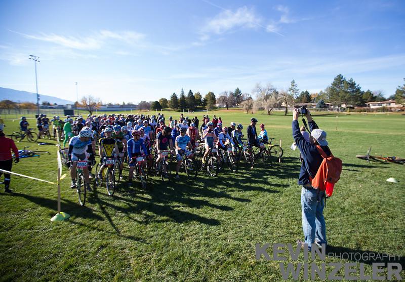 20121027_Cyclocross__Q8P0231.jpg