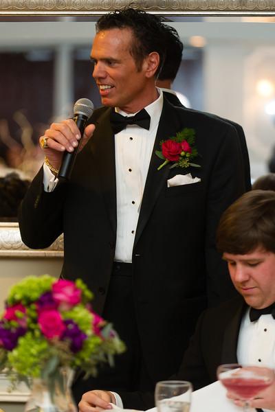 bap_corio-hall-wedding_20140308200504_D3S8002