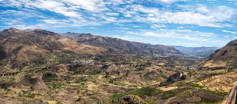 Arequipa-Colca_Canyon-Best-Pano-009.jpg