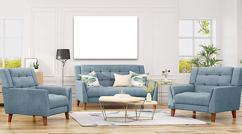 living room fine art print decoration oxovisuals Empty.jpg