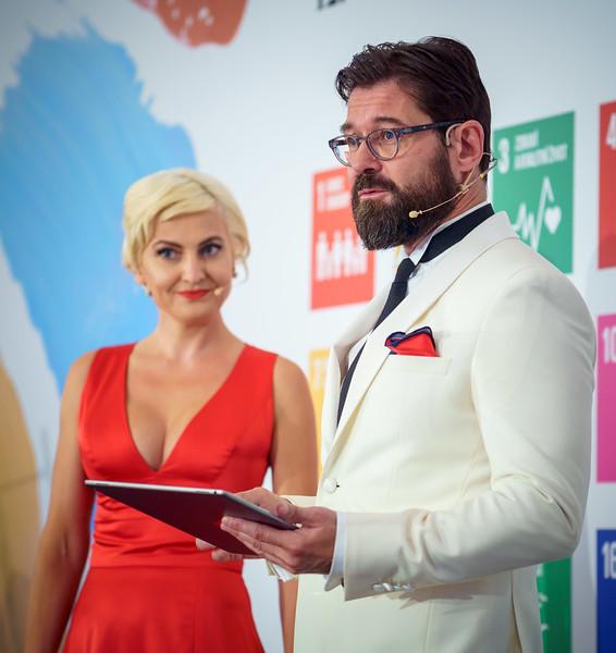 SDGs-120_www.klapper.cz.jpg