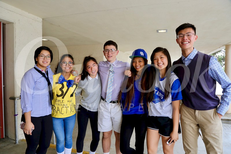 Christina Chang, Kathyrn Castreje, Hannah Huynh, Chanrles Gutcho, Jackie Wan, Kathleen Liu and Douglas Luo.jpg