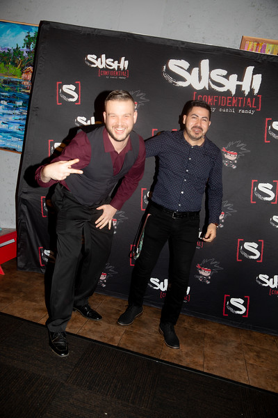 01-20-2020 Sushi Confidential Appreciation Party-180_LO.jpg