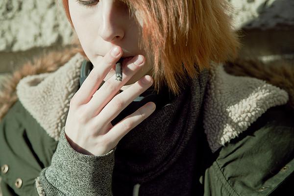 Kesha 9.03.2014