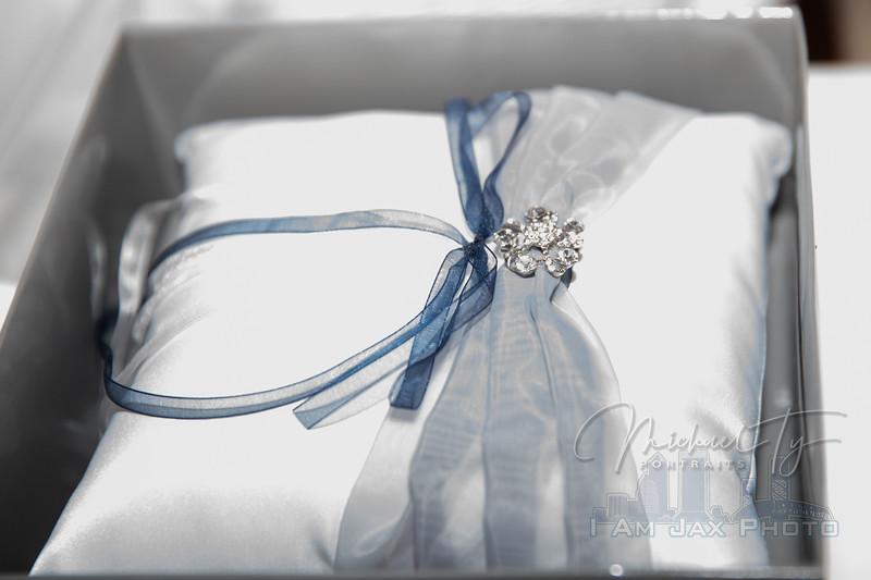 Rice_Wedding_-171.jpg