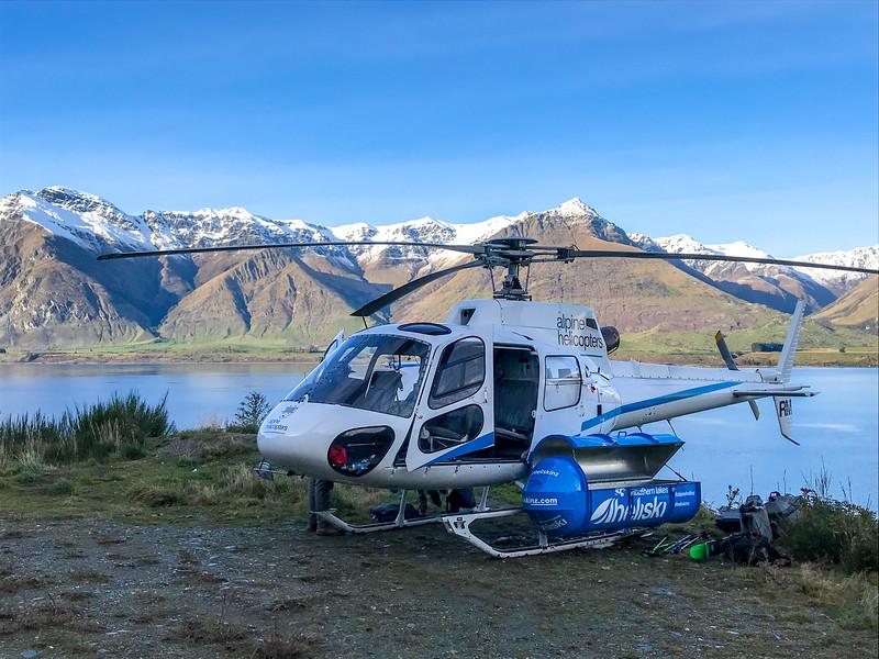 NZ Heli-Ski 2018-16.jpg