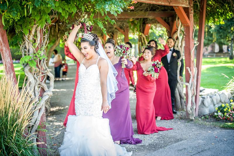 Valeria + Angel wedding -453.jpg