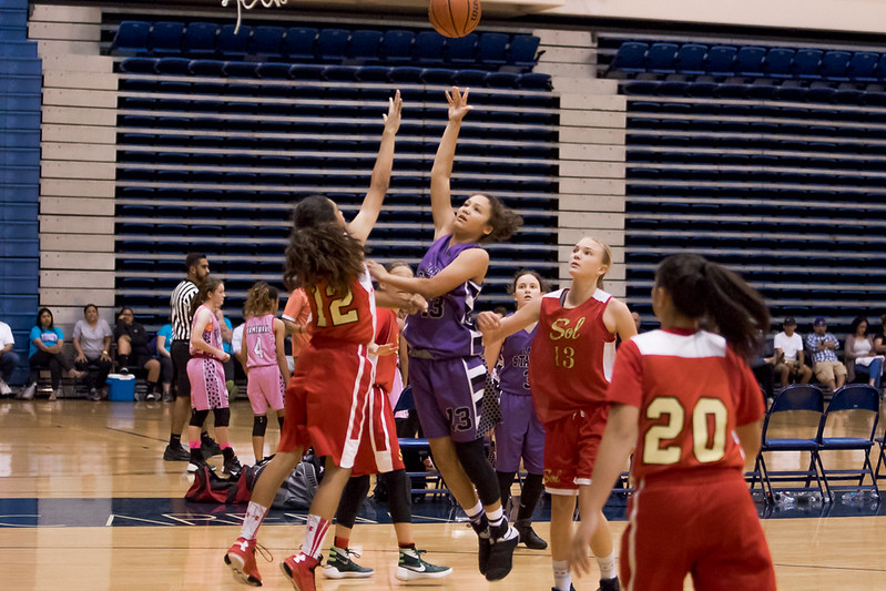 Basketball Tournament (177 of 232).jpg