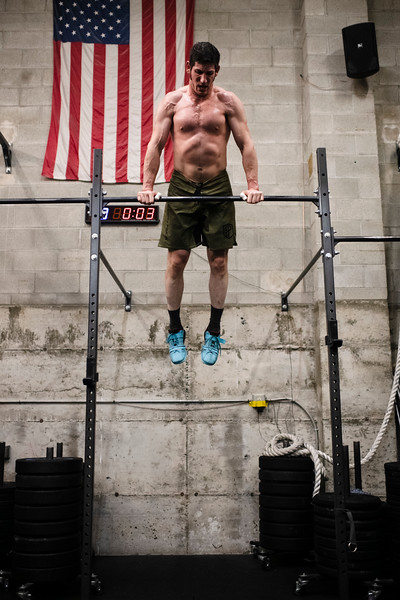 2019-1115 CrossFit LOFT - GMD1020.jpg