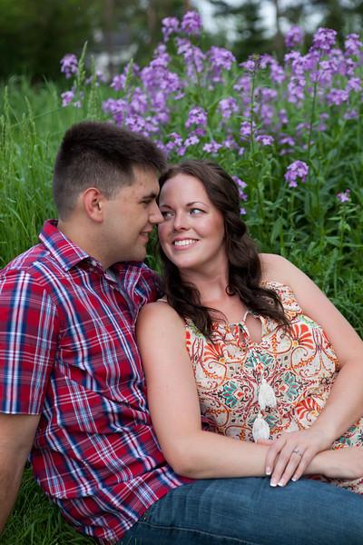 A&A engagement-1112.jpg