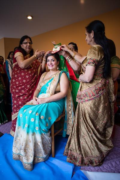 Le Cape Weddings - Niral and Richa - Indian Wedding_-154.jpg