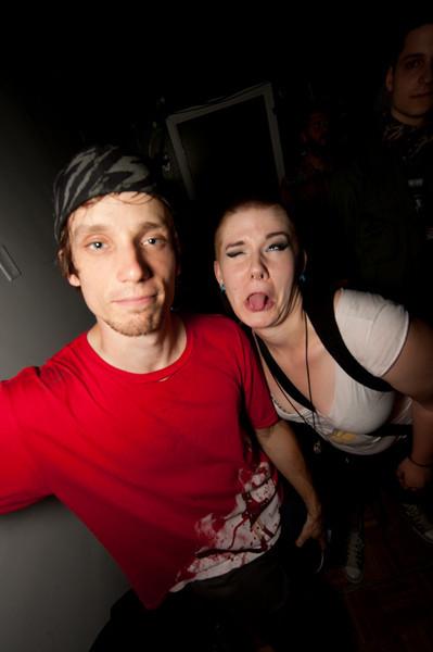 20120714-Kryptic Minds @ Submerged Studios-35.jpg
