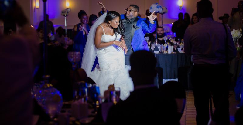 Darcel+Nik Wedding-438.jpg