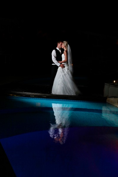 Richard Serong Photography Melbourne wedding 12.jpg