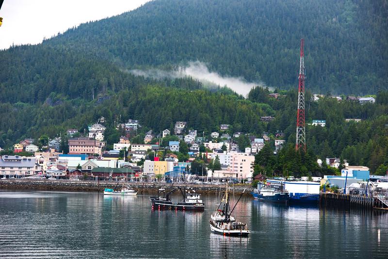 Alaska Cruise Day 4-1282.jpg