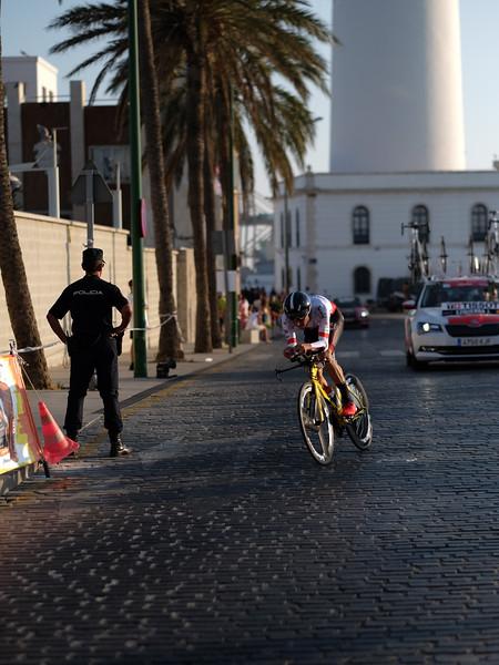 RD-20180825-Vuelta-261.jpg