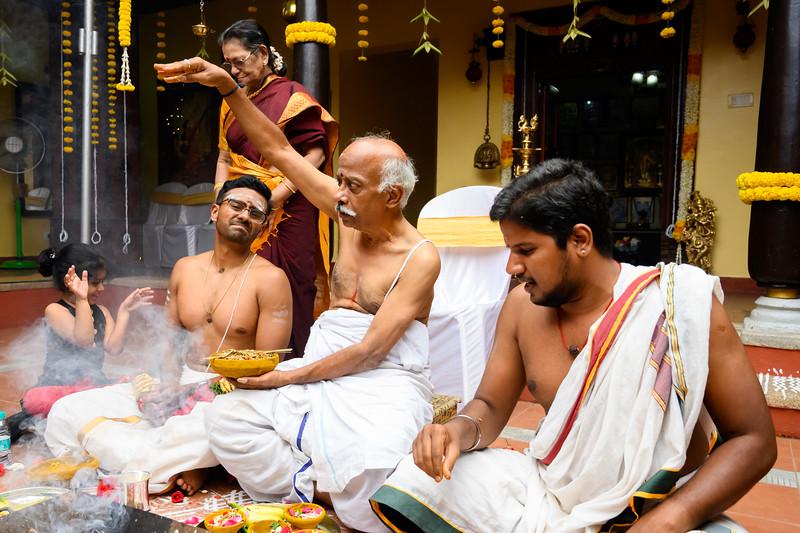 2019-12-Ganesh+Supriya-4584.jpg