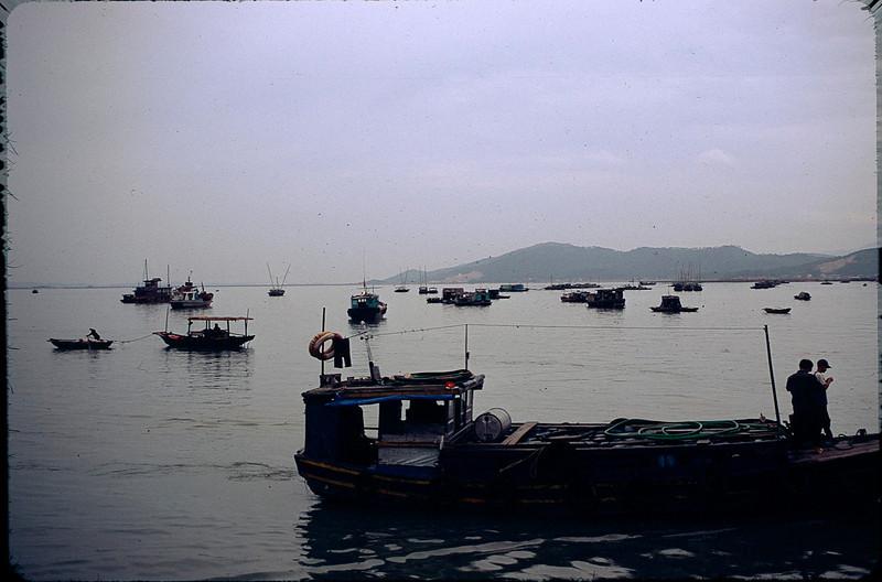 VietnamSingapore1_092.jpg