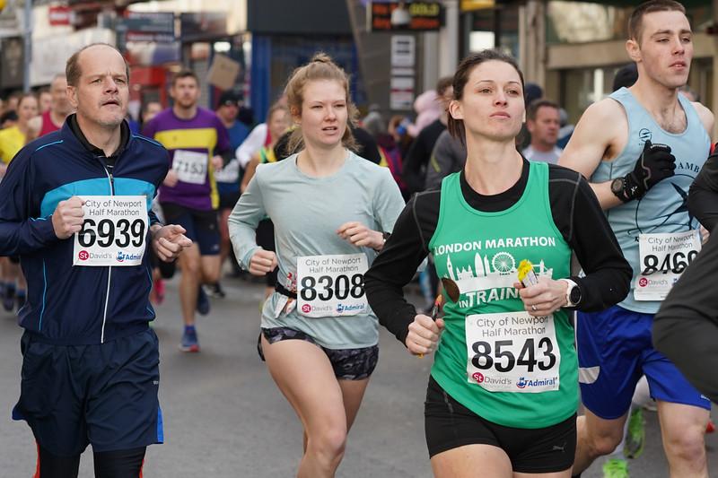 2020 03 01 - Newport Half Marathon 001 (65).JPG