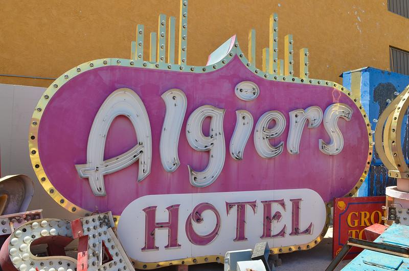 VegasMay0057.jpg