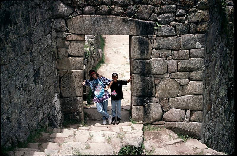 Peru1_089.jpg