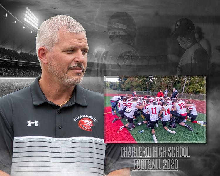 Coach Dylan.jpg