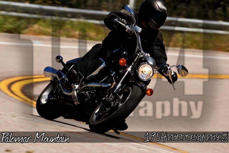 20100530_Palomar Mountain_1116.jpg