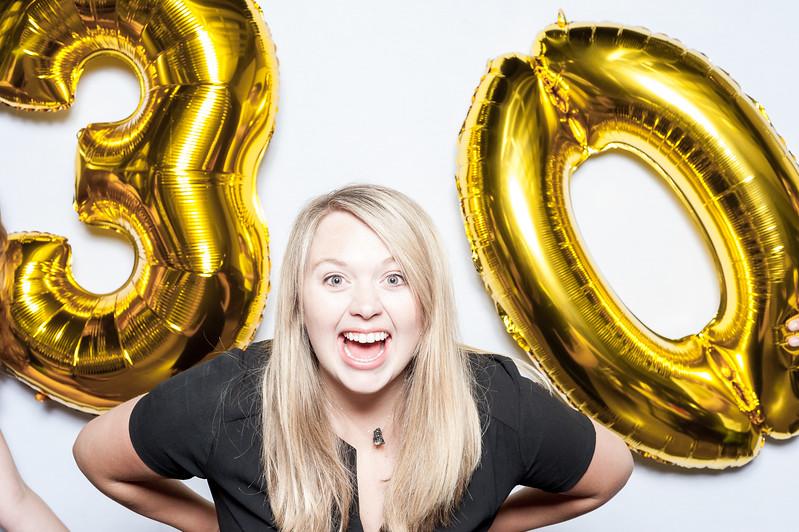 Stacey-30th-Birthday-Photobooth-284.jpg