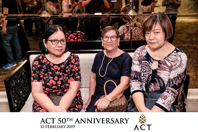 [2019.02.12] ACT 50th Anniversary (Roving) wB - (38 of 213).jpg