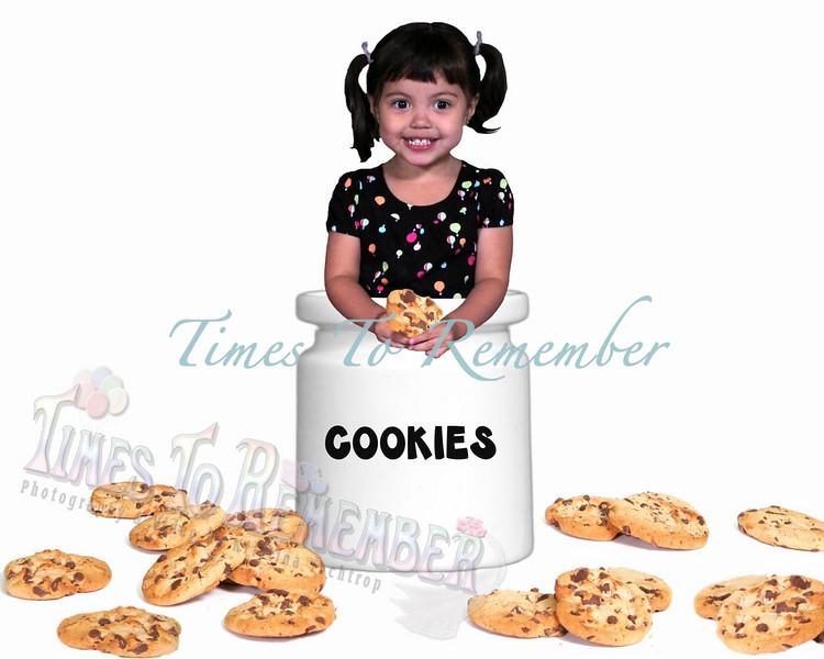 W_Cookies With Jar-.jpg