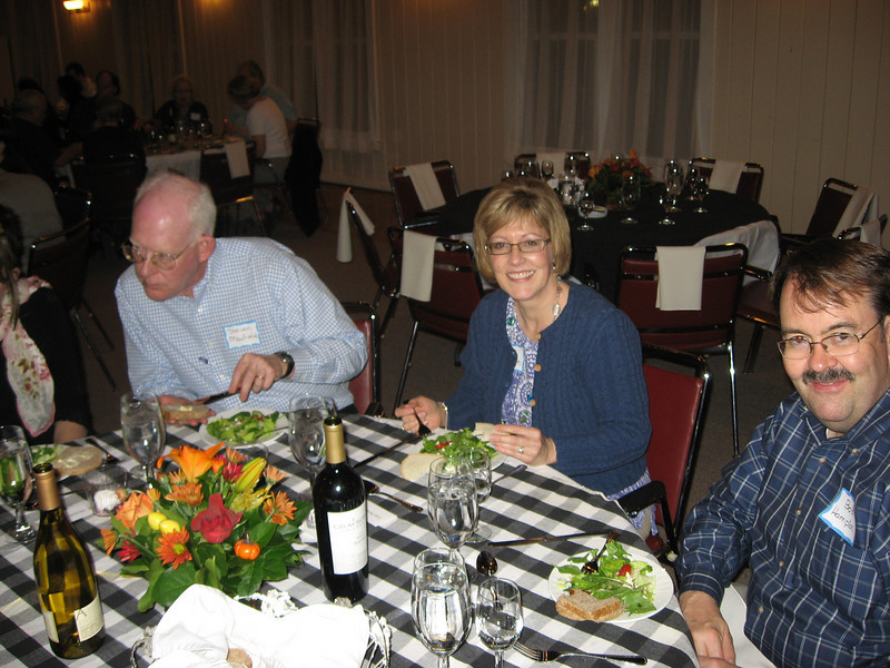 Newcomers Dinner Nov 2009 050.jpg