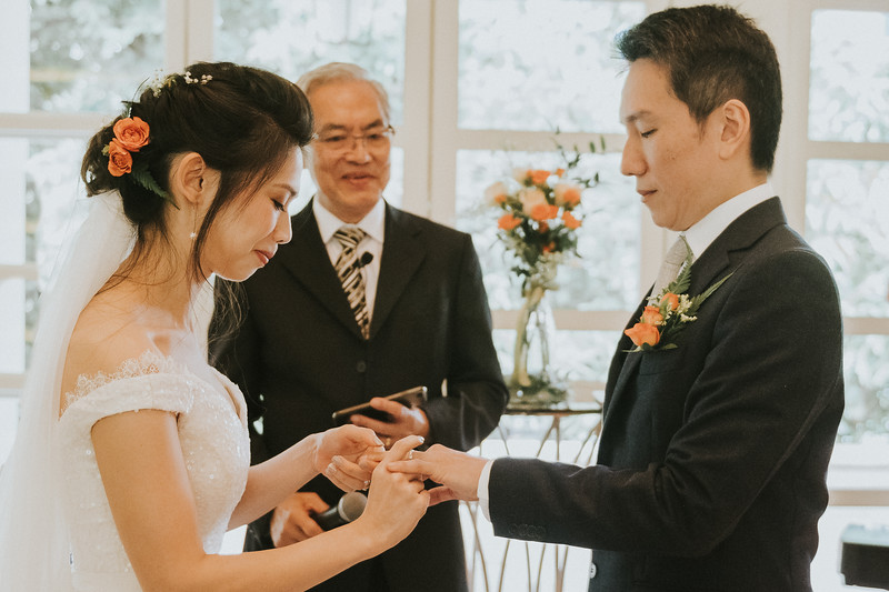 Wedding_of_WeKing&Kiara_in_Singapore (99).jpg