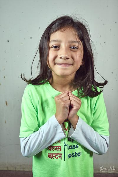 NCB Portrait photoshoot 19.jpg