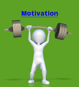Motivation-green.jpg