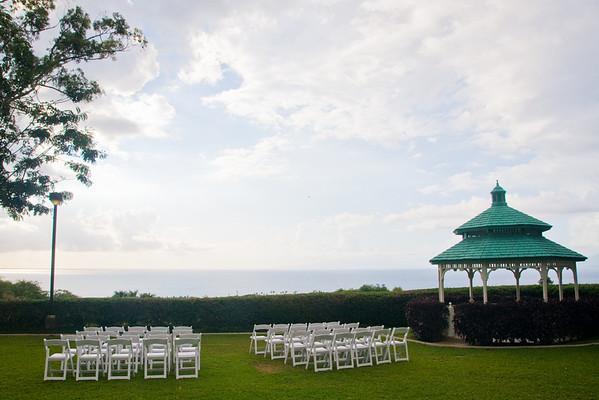 Diamond Resort & Po'olenalena, Peterson, 02.11.09, Hawaii Romance 70