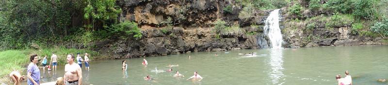 Oahu Hawaii 2011 - 112.jpg
